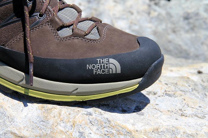 Chaussures de randonnee quelle marque choisir - Quelle marque de seche linge choisir ...