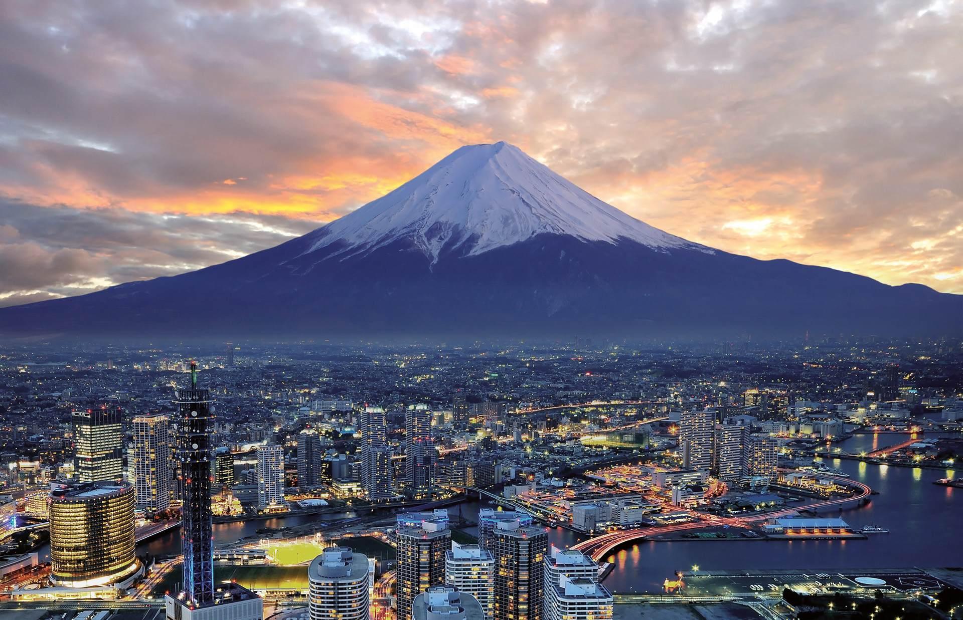 Quelques astuces pour pr parer son voyage au japon chemin de randonn e priv - Confiture de nefles du japon ...